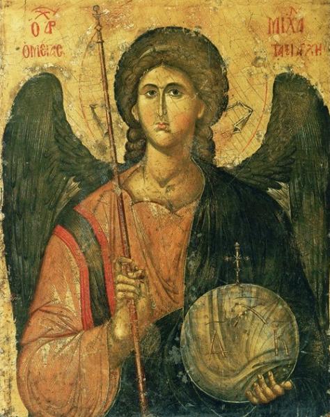 Вера вечна , вера стара , Вера наших светих цара , Вера вечна , вера славна , Наша вера Православна!
